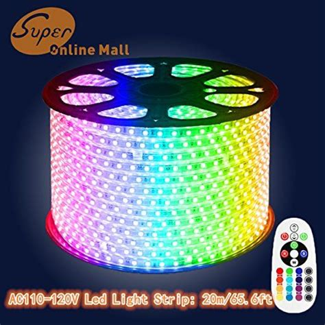 Where Can You Get Led Lights