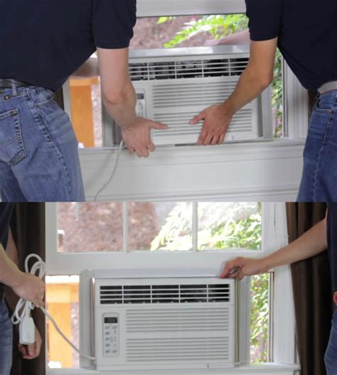 Where To Buy A Window Air Conditioner