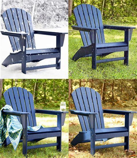 Where To Buy Adirondack Chairs Near Me