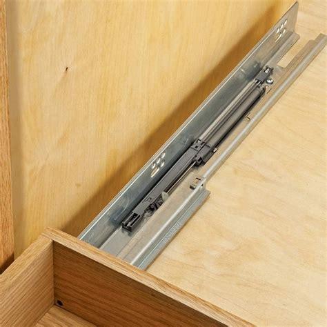 Where To Buy Blum Drawer Slides