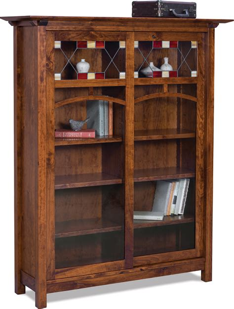 Where To Buy Glass Door Bookcases