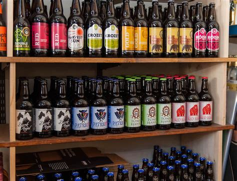 Where To Buy Shed