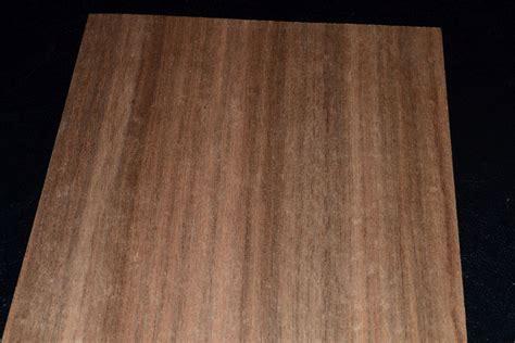Where To Buy Wood Veneer