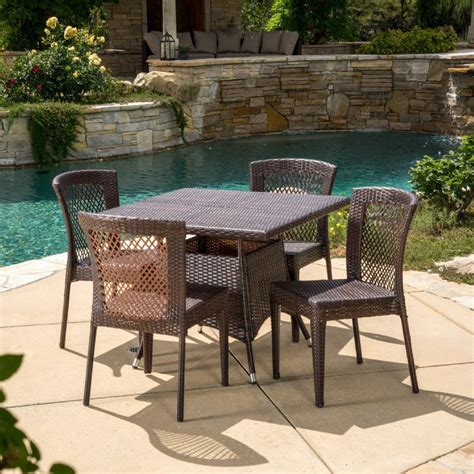 Where To Find Patio Furniture