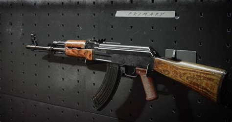 Ak-47-Question Which Ak 47 Is Best.