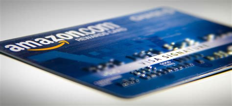 Which Credit Card Offers The Best Travel Rewards Amazon Amazon Rewards Visa Signature Card Credit
