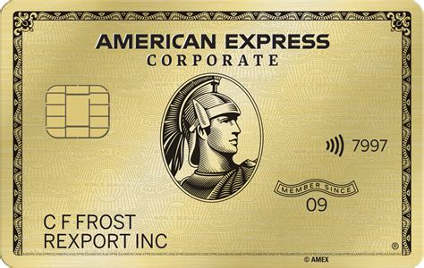 Which Credit Card Offers The Best Travel Rewards American Express Credit Cards Rewards Travel And