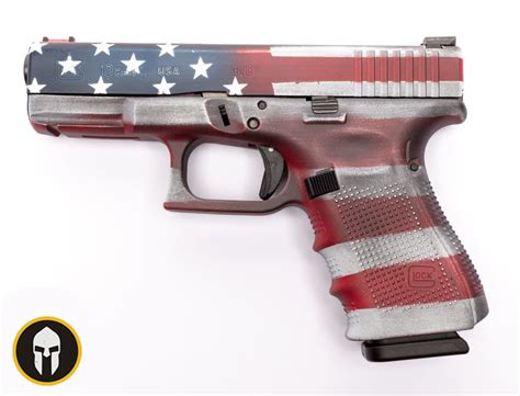 Glock-Question Which Glock 19 To Buy.