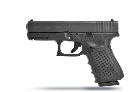 Glock-Question Which Glock To Buy.