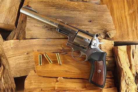 Ruger-Question Which Is Stronger Redhawk Ruger Or Model 29 Smith.