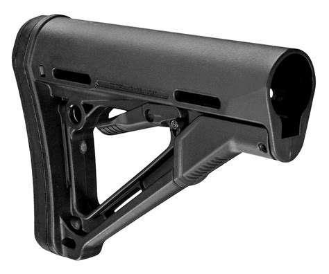 Magpul-Question Which Magpul Stock To Buy.