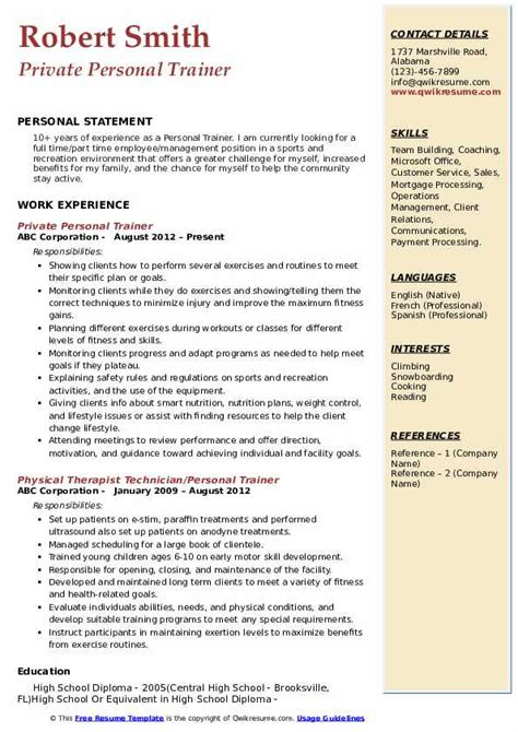 which resume paper is best the weight of resume paper what should you print on