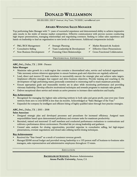 which resume paper is best what paper should i print my resume on
