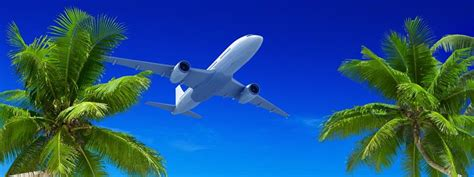 Credit Card Priority Boarding