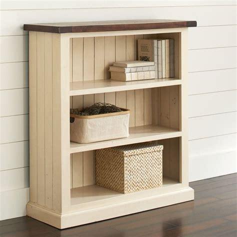 Whitaker Bookshelf