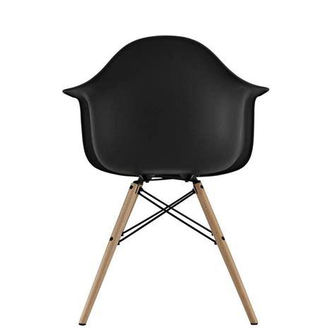 Whiteabbey Armchair