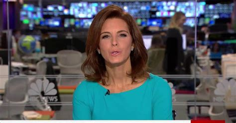 Contract Lawyer Jobs Nyc Whitefish Defends Contract In Puerto Rico Amid Controversy