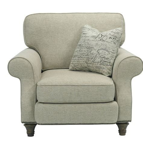 Whitfield Armchair