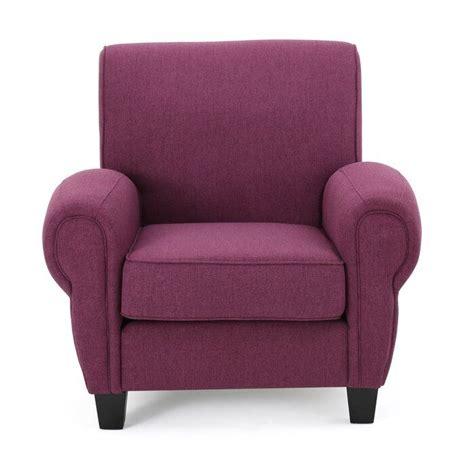 Whittemore Armchair