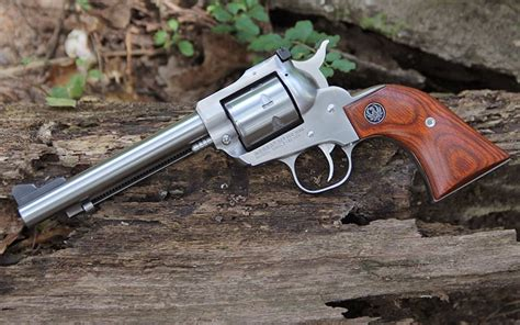 Ruger-Question Who Can Tune Up A Ruger Single Seven.