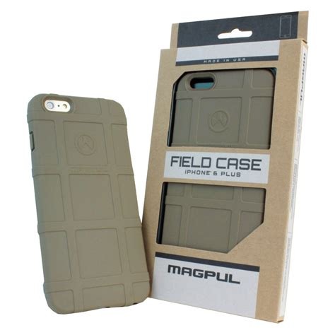 Magpul-Question Who Carries Magpul Phone Cases.