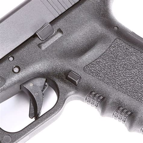 Glock-Question Who Has Vickers Tactical Glock Slide Stop In Stock.