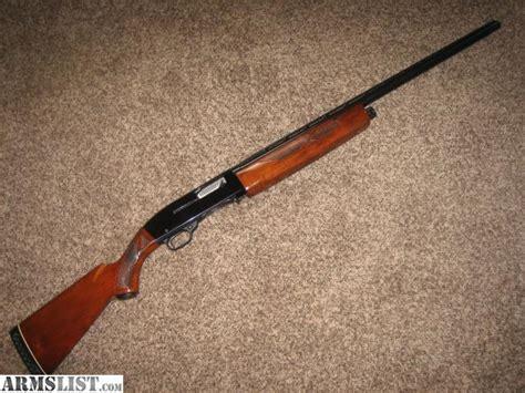 Shotgun-Question Who Made Ted Williams Model 300 Shotgun.