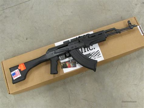 Gunkeyword Who Makes Best Ak 47 Rifle In Usa.