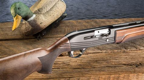 Shotgun-Question Who Makes Hatfield Shotguns.
