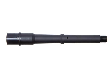 Rainier-Arms Who Makes Rainier Arms Barrels.