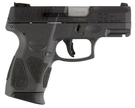 Taurus-Question Who Makes Taurus Firearms.