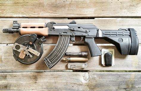 Ak-47-Question Who Makes The Best Modern Ak 47.