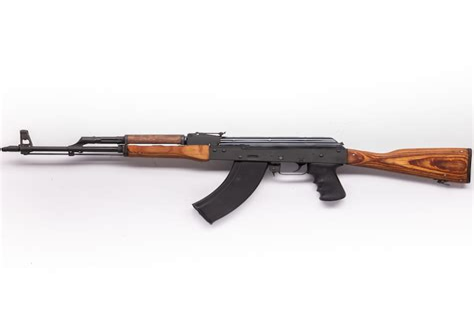 Gunkeyword Who Manufactures Ak 47.