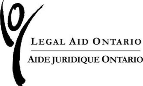 Find Immigration Lawyer Near Me Who To Call For Help Legal Aid Ontario