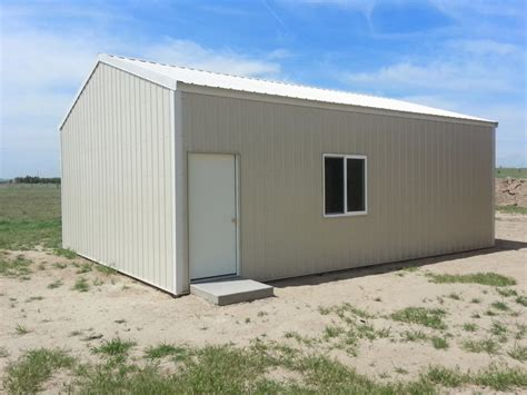 Who Builds Sheds In Longmont Colorado