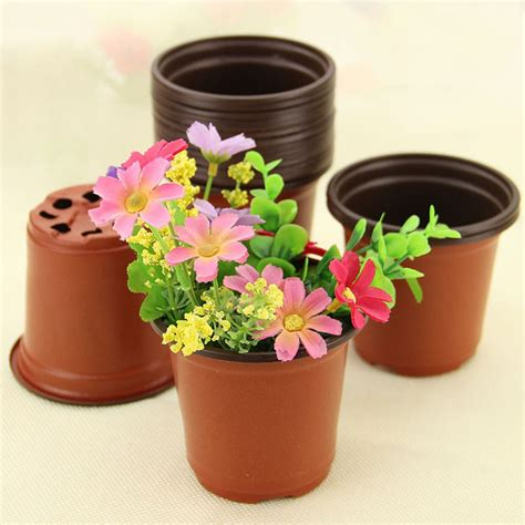 wholesale plant containers