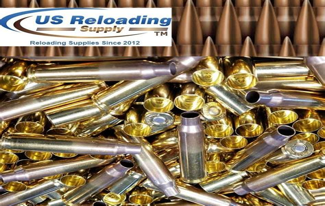 Ammunition Wholesale Ammunition Reloading Supplies.