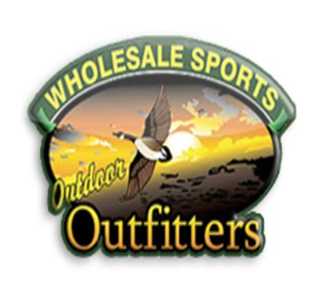 Ammunition Wholesale Sports Canada Ammunition.