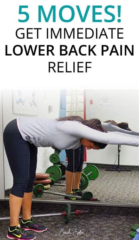 why are hip flexors tight hamstrings symptoms of strep
