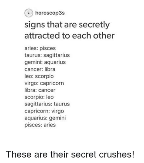 Taurus-Question Why Are Taurus Attracted To Gemini.