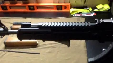Magpul-Question Why Cant I Buy Magpul Handguards On Amazon.