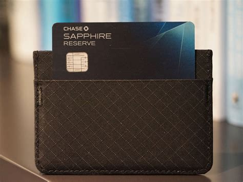 Chase Business Credit Cards Phone Number Why Chase Sapphire Reserve And Other Cards Cut Back Price