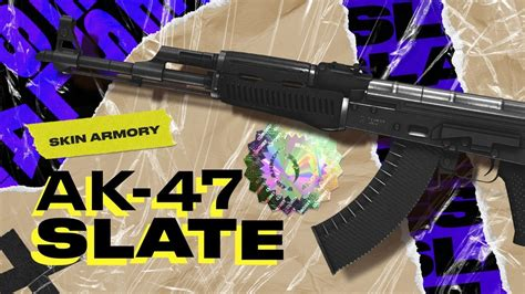 Ak-47-Question Why Is Ak 47 The Best.