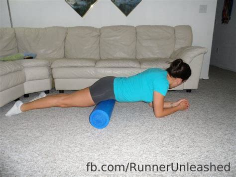 why is my hip flexor sore when not exercising options AMTA