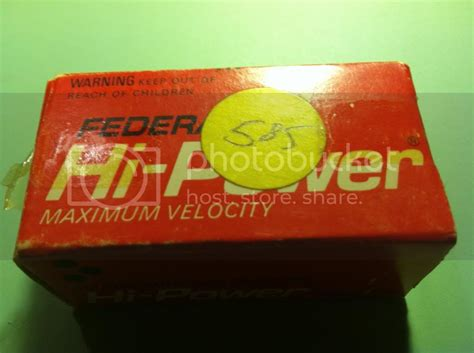 Ruger-Question Why Is The Ruger 77 22 So Expensive.