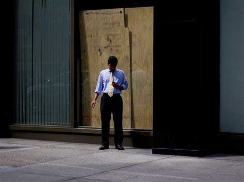Contract Lawyer Jobs Nyc Why Lawyers Are Unhappy At Work Business Insider