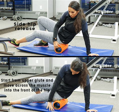 why my hip flexor hurts when i squat my heels are killing