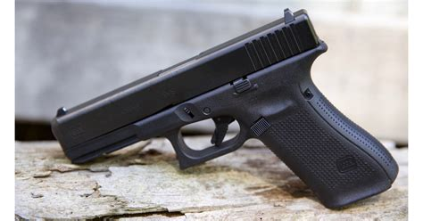 Gunkeyword Why Should I Buy A Glock.