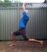 why you are stretching your hip flexors wrong turn 4 online