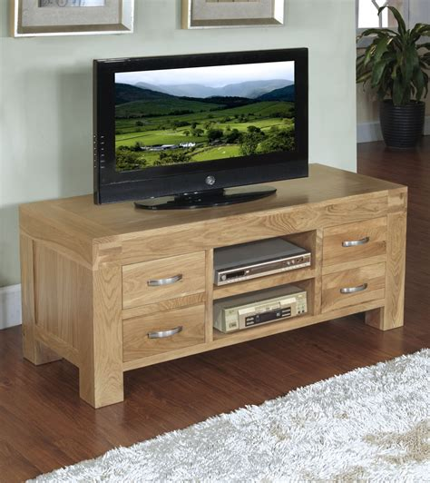 Widescreen Tv Stand Woodworking Plans